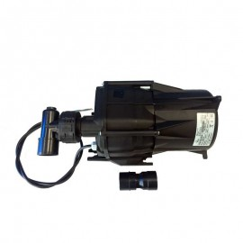Pompa de aer 900W cu incalzire 300W si clapeta sens aer