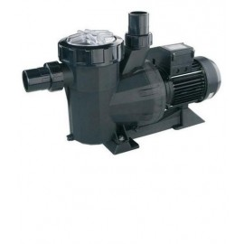 Pompa Victoria Plus - 16m3/h, 400 V