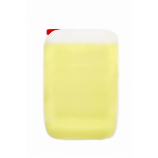 Clor lichid cu dizolvare lenta - 30 l