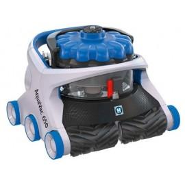 Robot piscina AquaVac 650