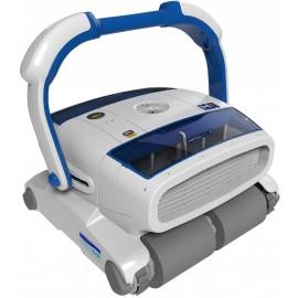 Robot curatare piscina H5DUO