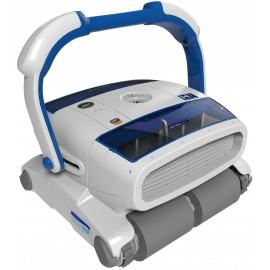 Robot curatare piscina H7DUO