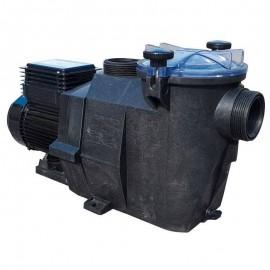 Pompa recirculare RS II 30.7 m3/h